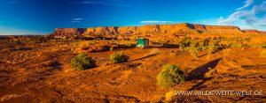 bernachtungsplatz-Hamburger-Rock-Campground-Indian-Creek-National-Recreation-Area-Utah-2-300x117 Übernachtungsplatz