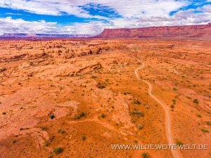 bernachtungsplatz-Hamburger-Rock-Campground-Indian-Creek-National-Recreation-Area-Utah-3-300x225 Übernachtungsplatz
