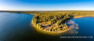 bernachtungsplatz-Heart-Lake-Mackenzie-Highway-Northwest-Territories-5-300x131 Übernachtungsplatz