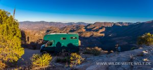 bernachtungsplatz-Hierve-el-Agua-San-Lorenzo-Oaxaca-300x138 Übernachtungsplatz