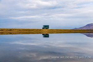 bernachtungsplatz-Hopsvatn-Siglufjardarvegur-76-Island-300x200 Übernachtungsplatz