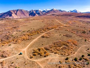 bernachtungsplatz-La-Sal-Mountain-Loop-Manti-La-Sal-National-Forest-Utah-2-300x225 Übernachtungsplatz
