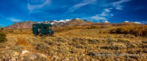 bernachtungsplatz-La-Sal-Mountain-Loop-Manti-La-Sal-National-Forest-Utah-300x125 Übernachtungsplatz
