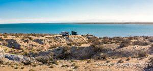 bernachtungsplatz-Laguna-Ojo-de-Liebre-Baja-California-Süd-6-300x141 Übernachtungsplatz