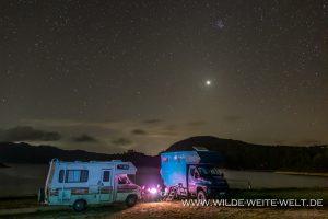 bernachtungsplatz-Laguna-Tzizcao-Parque-Nacional-Lagunas-de-Montebello-Chiapas-2-300x200 Übernachtungsplatz