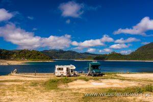 bernachtungsplatz-Laguna-Tzizcao-Parque-Nacional-Lagunas-de-Montebello-Chiapas-3-300x200 Übernachtungsplatz