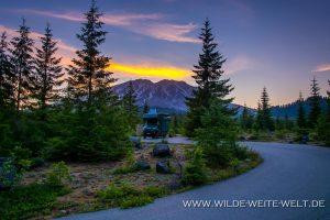 bernachtungsplatz-Lahar-Mt.-St.-Helens-National-Monument-Washington...-300x200 Übernachtungsplatz