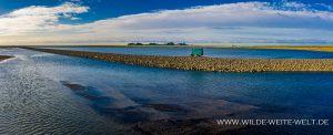 bernachtungsplatz-Landeyjahöfn-254-Island-300x122 Übernachtungsplatz