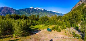 bernachtungsplatz-Lillooet-River-Road-Pemberton-Meadows-British-Columbia-10-300x144 Übernachtungsplatz