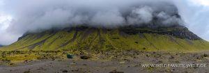 bernachtungsplatz-Lomagnupur-Mountain-Nupstadur-1-Island-300x105 Übernachtungsplatz