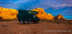 bernachtungsplatz-Mexican-Mountain-Road-San-Rafael-Swell-Utah-3-300x144 Übernachtungsplatz
