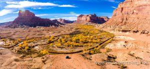 bernachtungsplatz-Mexican-Mountain-Road-San-Rafael-Swell-Utah-300x139 Übernachtungsplatz