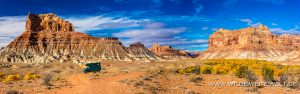bernachtungsplatz-Mexican-Mountain-Road-San-Rafael-Swell-Utah-4-300x94 Übernachtungsplatz