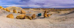 bernachtungsplatz-Nipple-Bench-Glen-Canyon-National-Recreation-Area-Utah-8-300x116 Übernachtungsplatz