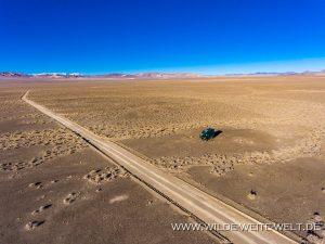 bernachtungsplatz-Nivloc-Road-Silver-Peak-Nevada-2-300x225 Übernachtungsplatz