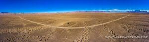 bernachtungsplatz-Nivloc-Road-Silver-Peak-Nevada-3-300x86 Übernachtungsplatz