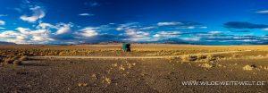 bernachtungsplatz-Nivloc-Road-Silver-Peak-Nevada-300x104 Übernachtungsplatz