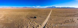 bernachtungsplatz-Nivloc-Road-Silver-Peak-Nevada-4-300x108 Übernachtungsplatz