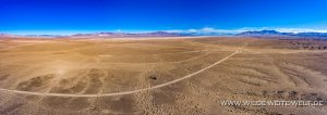 bernachtungsplatz-Nivloc-Road-Silver-Peak-Nevada-5-300x106 Übernachtungsplatz