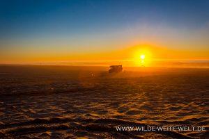 bernachtungsplatz-Oceano-Dunes-Pismo-Beach-California-300x200 Übernachtungsplatz