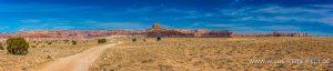 bernachtungsplatz-Oil-Well-Road-San-Rafael-Swell-Utah-300x64 Übernachtungsplatz