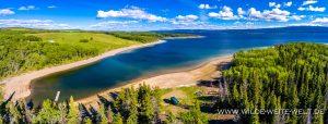 bernachtungsplatz-Ootsa-Lake-Wistaria-British-Columbia-5-300x114 Übernachtungsplatz