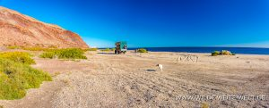 bernachtungsplatz-Papa-Fernandez-Bahia-San-Luis-Gonzaga-Mex-5-Baja-California-Nord-300x121 Übernachtungsplatz