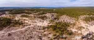 bernachtungsplatz-Parque-Natural-Mexiquillo-La-Ciudad-Durango-300x129 Übernachtungsplatz
