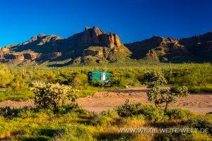 bernachtungsplatz-Peralta-Canyon-Road-Superstition-Mountains-Arizona-10-300x200 Übernachtungsplatz