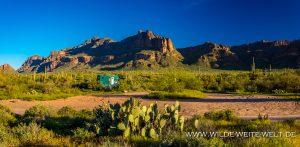 bernachtungsplatz-Peralta-Canyon-Road-Superstition-Mountains-Arizona-9-300x147 Übernachtungsplatz