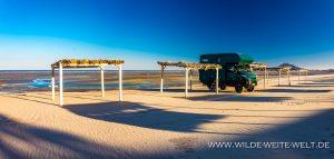 bernachtungsplatz-Pete´s-Camp-San-Felipe-Baja-California-Nord-300x143 Übernachtungsplatz