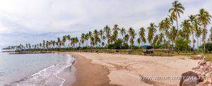 bernachtungsplatz-Playa-Las-Lobitas-Teacapan-Sinaloa-2-300x122 Übernachtungsplatz