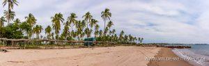 bernachtungsplatz-Playa-Las-Lobitas-Teacapan-Sinaloa-3-300x95 Übernachtungsplatz