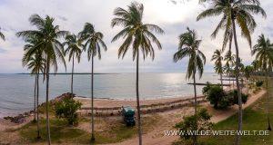 bernachtungsplatz-Playa-Las-Lobitas-Teacapan-Sinaloa-300x160 Übernachtungsplatz