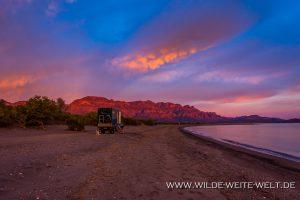 bernachtungsplatz-Playa-Ligui-Baja-California-Süd-27-300x200 Übernachtungsplatz