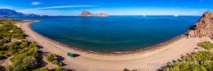 bernachtungsplatz-Playa-Ligui-Baja-California-Süd-3-300x100 Übernachtungsplatz
