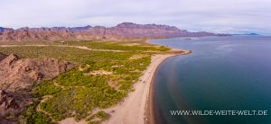 bernachtungsplatz-Playa-Ligui-Baja-California-Süd-32-300x138 Übernachtungsplatz