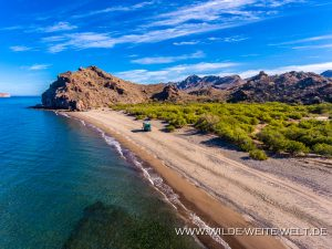 bernachtungsplatz-Playa-Ligui-Baja-California-Süd-6-300x225 Übernachtungsplatz