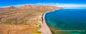 bernachtungsplatz-Punta-Prieta-Mulegé-Baja-California-Süd-300x119 Übernachtungsplatz