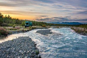 bernachtungsplatz-Quill-Creek-Haines-Highway-Yukon-5-300x200 Übernachtungsplatz