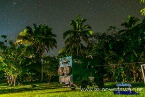 bernachtungsplatz-Reforma-Agraria-Chiapas-2-300x200 Übernachtungsplatz