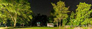 bernachtungsplatz-Reforma-Agraria-Chiapas-3-300x95 Übernachtungsplatz