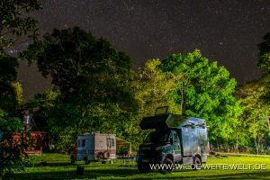 bernachtungsplatz-Reforma-Agraria-Chiapas-300x200 Übernachtungsplatz