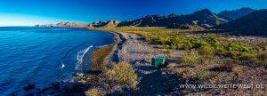bernachtungsplatz-Rocky-Beach-north-of-Agua-Verde-Baja-California-Süd-2-300x108 Übernachtungsplatz