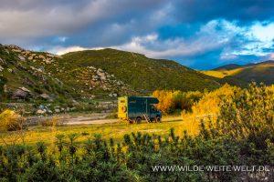 bernachtungsplatz-Russian-Valley-Ruta-del-Vino-Baja-California-Nord-4-300x200 Übernachtungsplatz