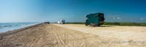bernachtungsplatz-Rutherford-Beach-Oak-Grove-Louisiana-11-300x98 Übernachtungsplatz