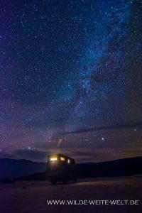 bernachtungsplatz-Saline-Valley-Death-Valley-National-Park-California-2-200x300 Übernachtungsplatz