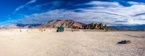 bernachtungsplatz-Saline-Valley-Death-Valley-National-Park-California-300x117 Übernachtungsplatz