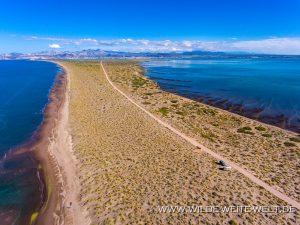 bernachtungsplatz-Sand-Spit-La-Paz-Baja-California-Süd-21-300x225 Übernachtungsplatz