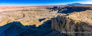 bernachtungsplatz-Skyline-View-Coal-Mine-Road-Utah-3-300x118 Übernachtungsplatz